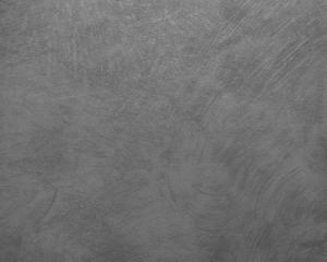 Piso en vinilo rollo heterogéneo WL 150-6002 Image