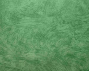 Piso en vinilo rollo heterogéneo WL 150-6005 Image