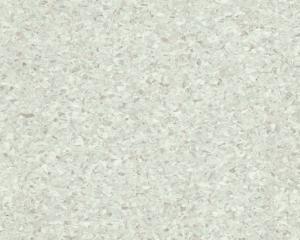 Piso en vinilo rollo homogéneo Ixia 88476 Image