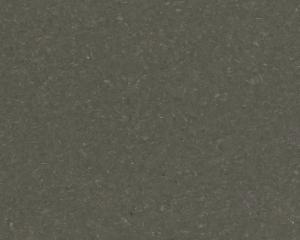 Piso en vinilo rollo homogéneo Medintone 8310 Image