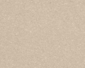 Piso en vinilo rollo homogéneo Medintone 8315 Image