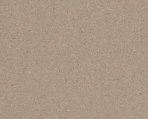 Piso en vinilo rollo homogéneo Medintone 8316 Image