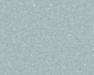 Piso en vinilo rollo homogéneo Medintone 8328 Image