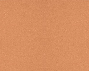 Piso en vinilo rollo homogéneo Medintone 8338 Image