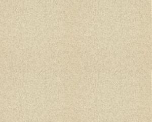 Piso en vinilo rollo homogéneo Medintone 88495 Image
