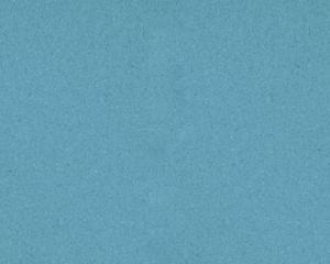 Piso en vinilo rollo homogéneo Medintone H8353 Image