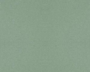 Piso en vinilo rollo homogéneo Medintone H8359 Image