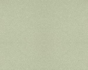 Piso en vinilo rollo homogéneo Medintone H8361 Image