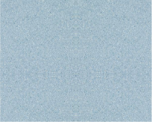 Piso en vinilo rollo homogéneo Medley 8624 Image