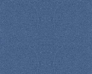 Piso en vinilo rollo homogéneo Medley 8627 Image
