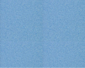 Piso en vinilo rollo homogéneo Medley 8628 Image