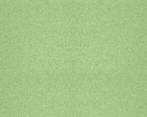 Piso en vinilo rollo homogéneo Medley 8633 Image