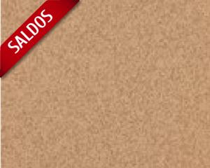 Piso en vinilo rollo heterogéneo Medintech 87452 Image