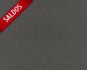 Piso en vinilo rollo heterogéneo Medintech 87463 Image