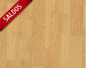 Piso en vinilo rollo heterogéneo Timberline 37003 Image