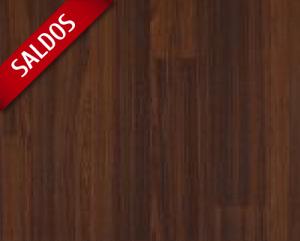 Piso en vinilo rollo heterogéneo Timberline 37021 Image