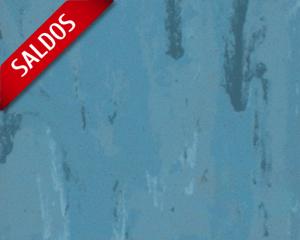 Piso en vinilo rollo homogéneo Solid 521-029 Image