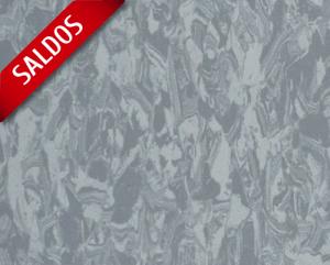 Piso en vinilo rollo homogéneo Solid 531-051 Image