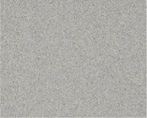 Piso en vinilo rollo heterogéneo 88055 Image
