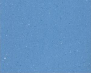 Piso en vinilo rollo homogéneo WL 18008 Image