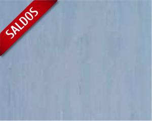 Piso en vinilo rollo homogéneo Solid 521-023 Image