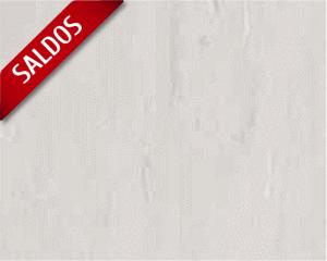 Piso en vinilo rollo homogéneo Solid 521-053 Image